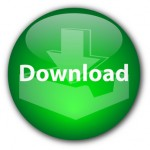 """Download"" button (green)"