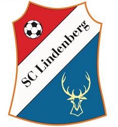 SC Lindenberg Fussball Buchloe Fußball